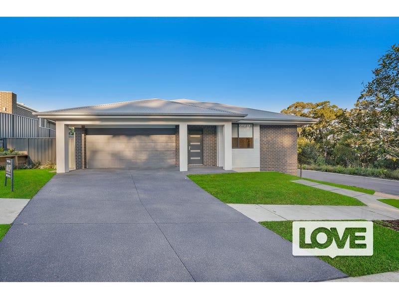 13. Bowline Street, Teralba, NSW 2284