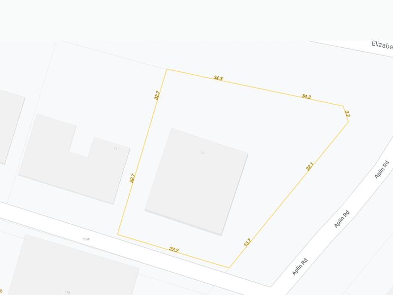 123 Aplin Rd, Bonnyrigg Heights, NSW 2177