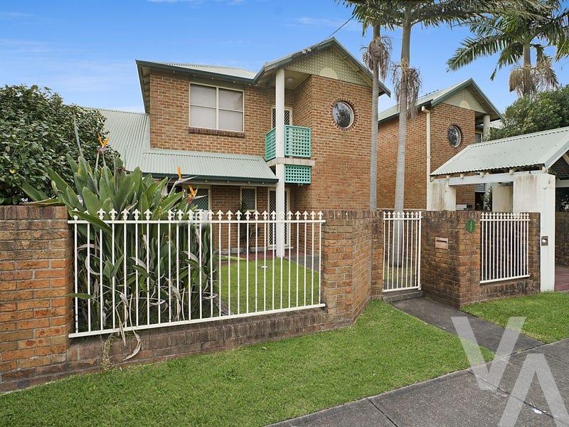4/35 Hereford Street, Stockton, NSW 2295