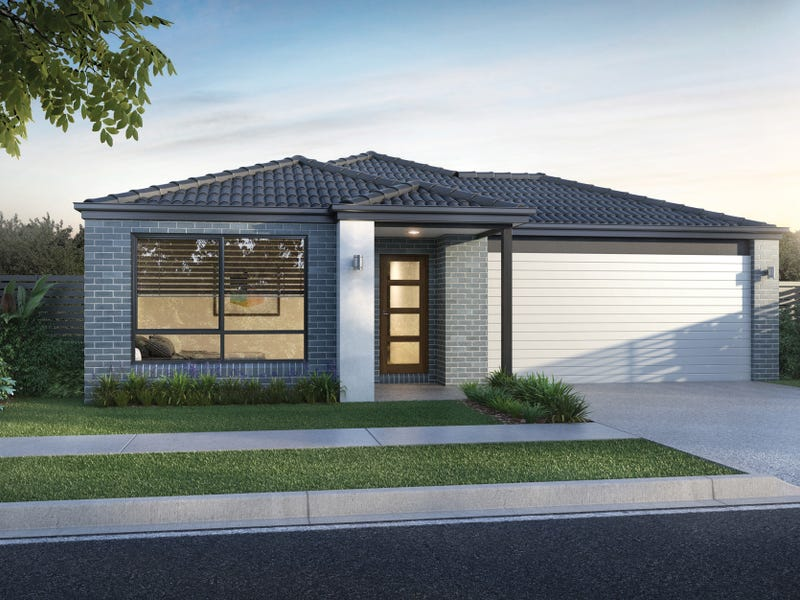 8056 Jasmine Place, Wallan, Vic 3756