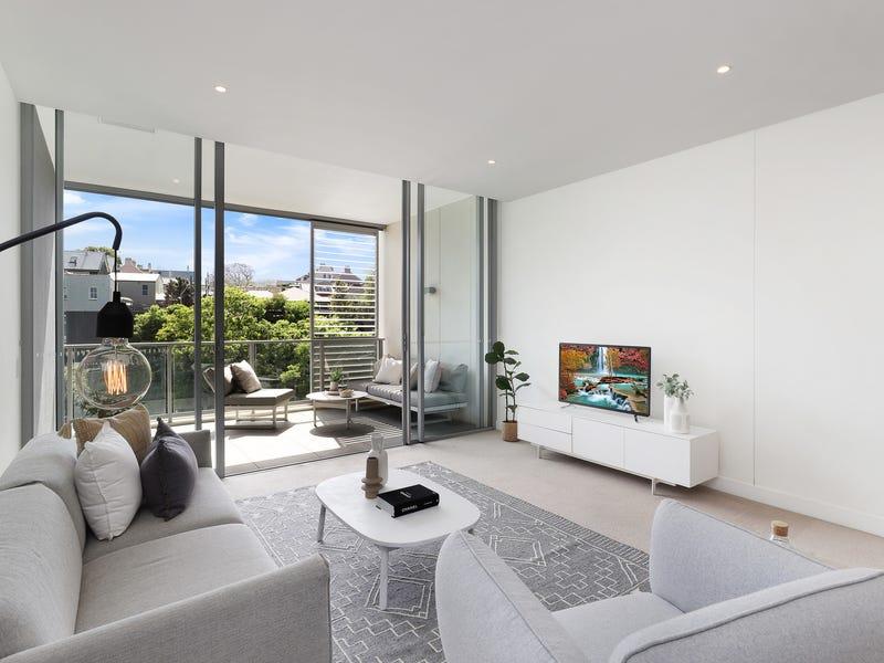 602/95 Ross Street, Glebe, NSW 2037