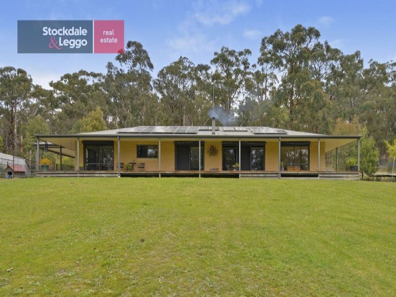 36 Temple Court, Jeeralang Junction, Vic 3840