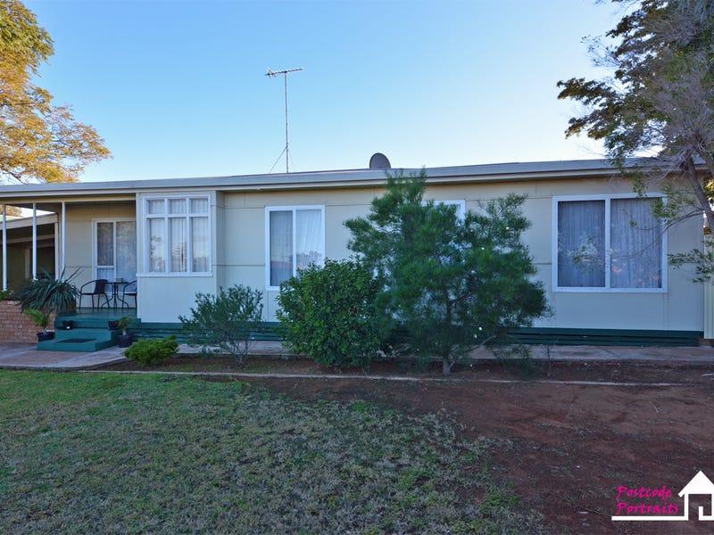 48 Nicolson Avenue, Whyalla Playford, SA 5600