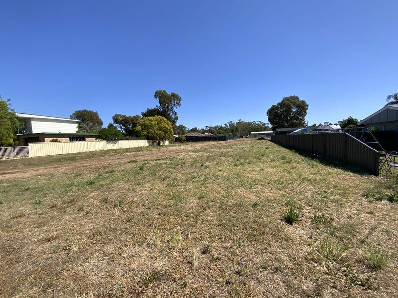 8 Donaldson Street, Curlewis, NSW 2381