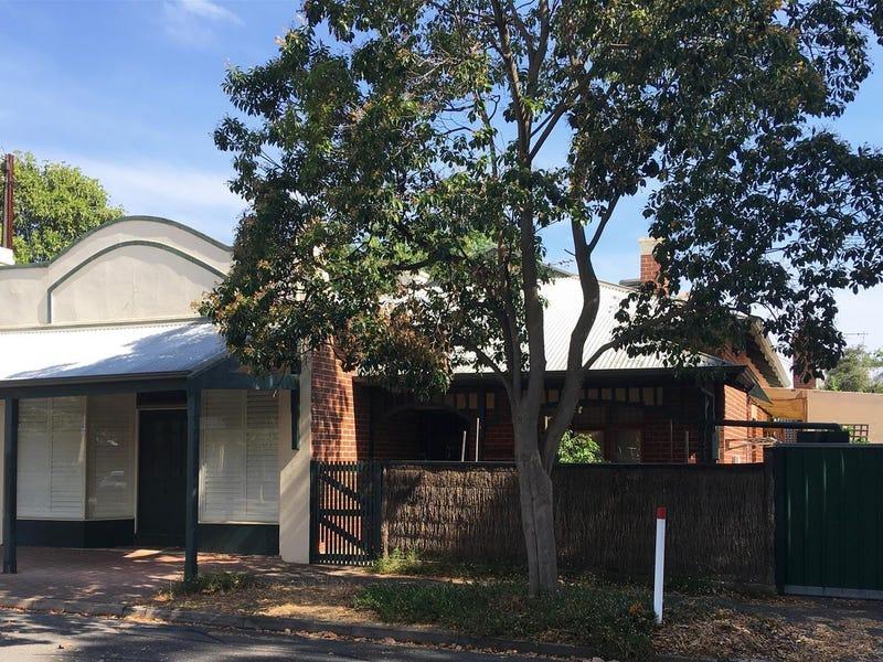 5 Wallis Street, Parkside, SA 5063