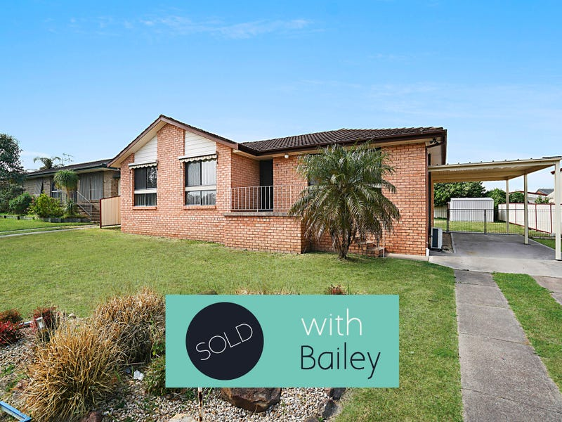 3 Cassandra Close, Singleton, NSW 2330