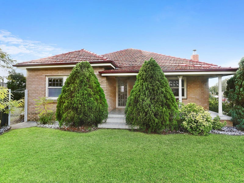 227 Richmond Road, Marayong, NSW 2148