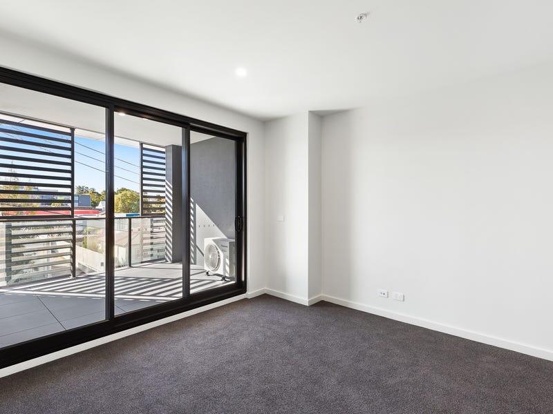 203/2 Charles Street, Charlestown, NSW 2290