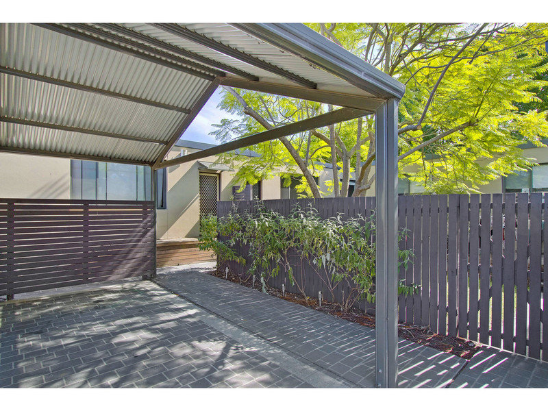 6/30 Bowman Street, Richmond, NSW 2753