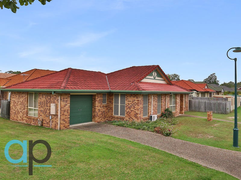 2 Athabasca Close, Wavell Heights