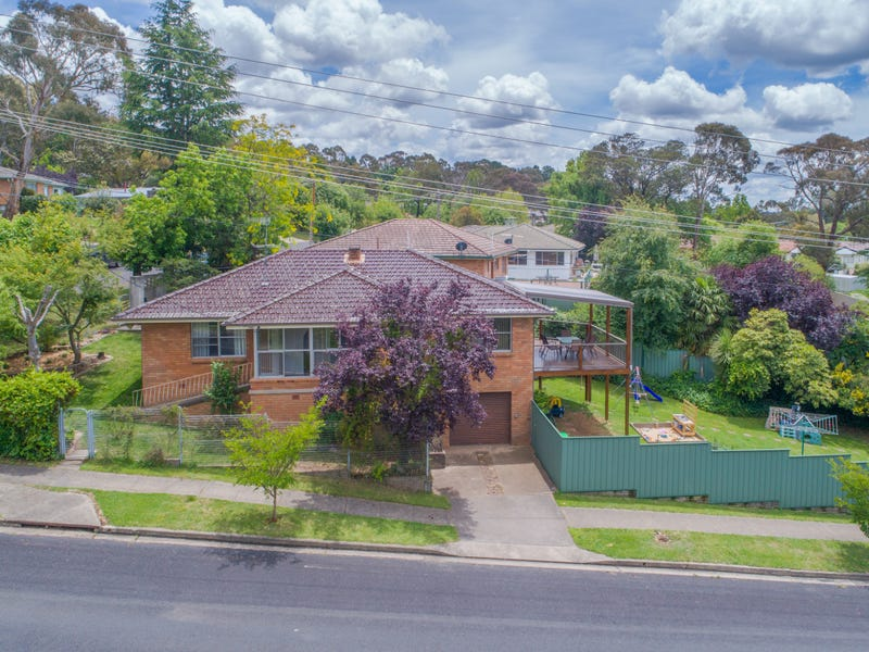 20 Jubilee Road, Armidale, NSW 2350
