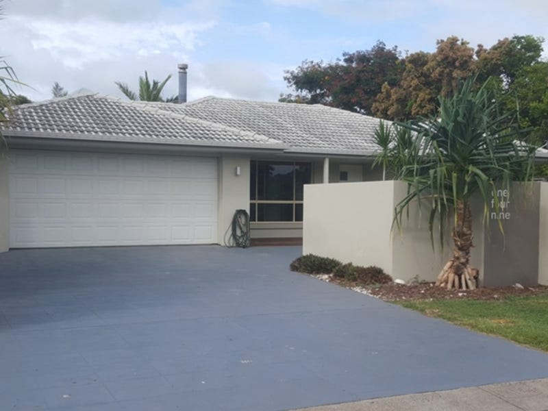 149 Mudjimba Beach Road, Mudjimba, Qld 4564