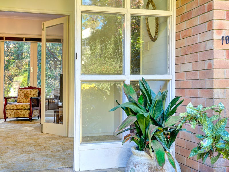 10 Elgin Street, Gordon, NSW 2072