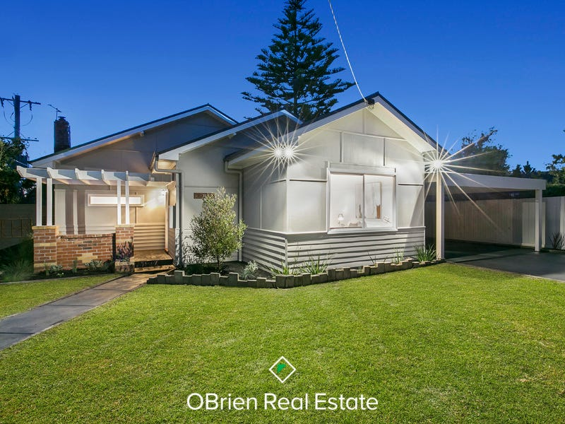 31 Northcliffe Road, Edithvale, Vic 3196