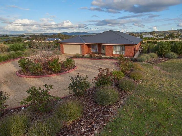1 Senna  Place, Springvale, NSW 2650