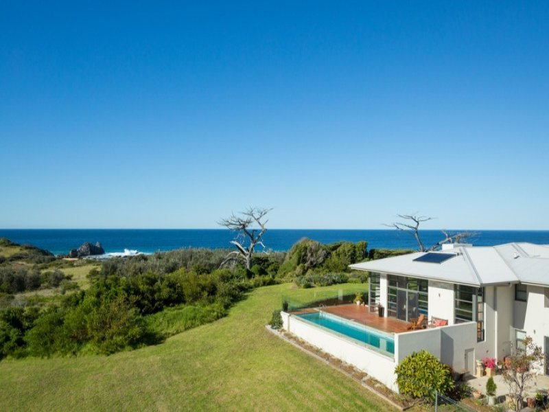 7 Camel Rock Road, Bermagui, NSW 2546
