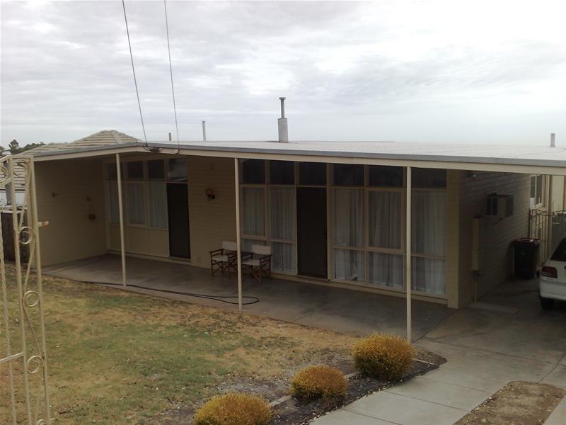 11 Michelle Street, Para Hills, SA 5096