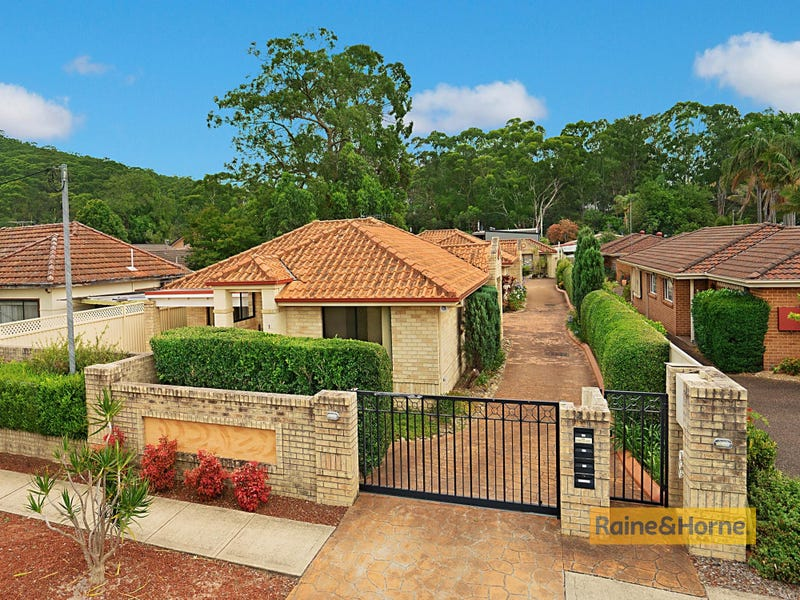1/21 Flathead Road, Ettalong Beach, NSW 2257