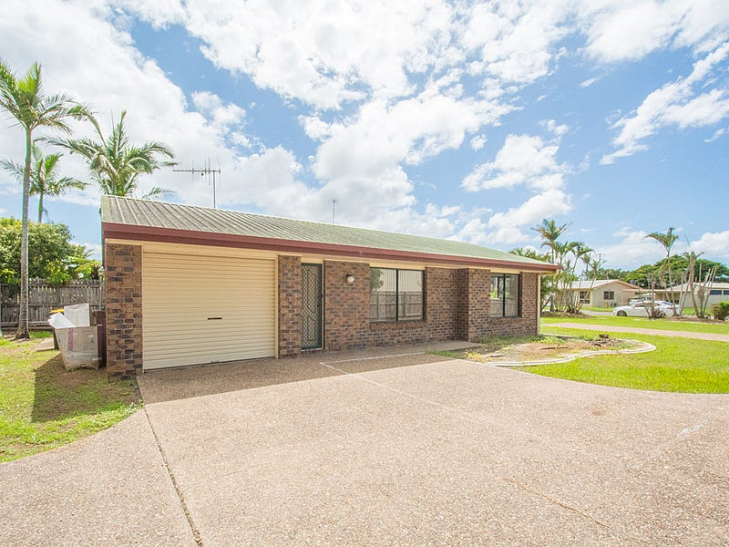 1/4 Jefferis Street, Bundaberg North, Qld 4670