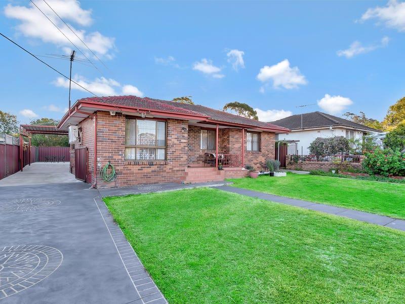 58 Bobin Road, Sadleir, NSW 2168