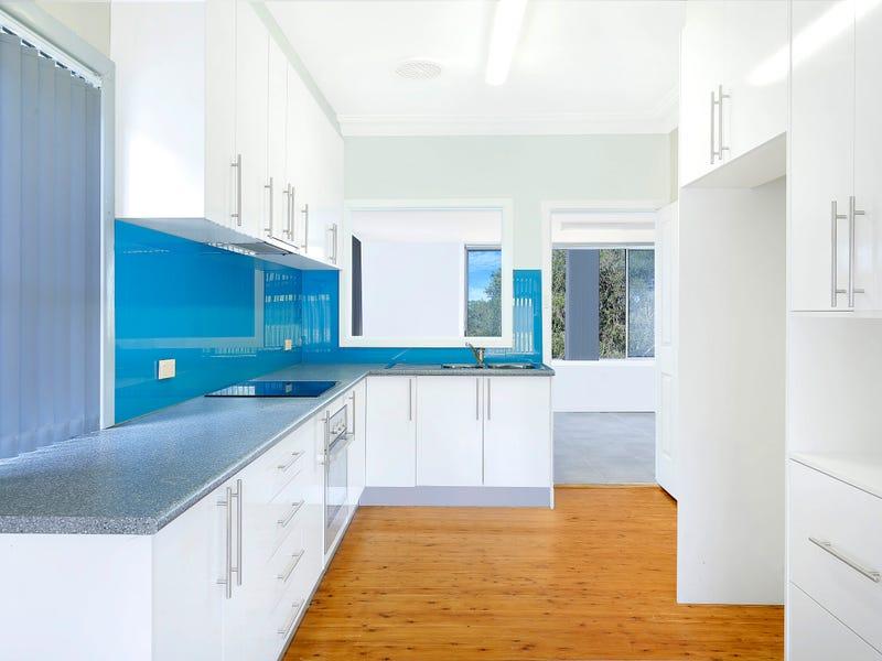 13 Beveles Avenue, Unanderra, NSW 2526