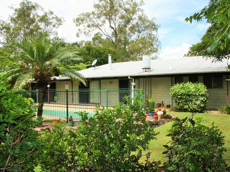 4928 Mount Lindesay Highway, South Maclean, Qld 4280