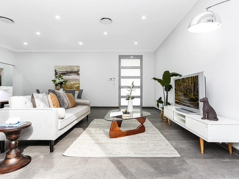 4/58 Johnstone  Street, Peakhurst, NSW 2210