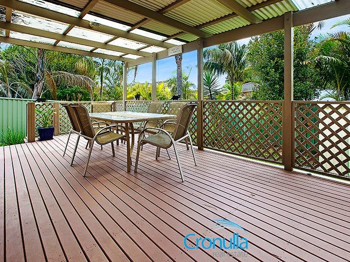 1/48 Jacaranda Road, Caringbah, NSW 2229
