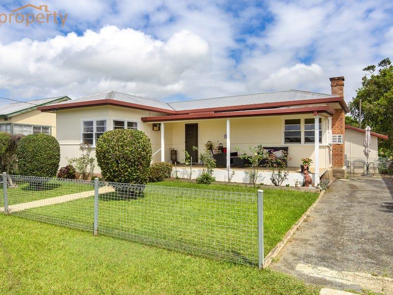 14 East Street, Macksville, NSW 2447