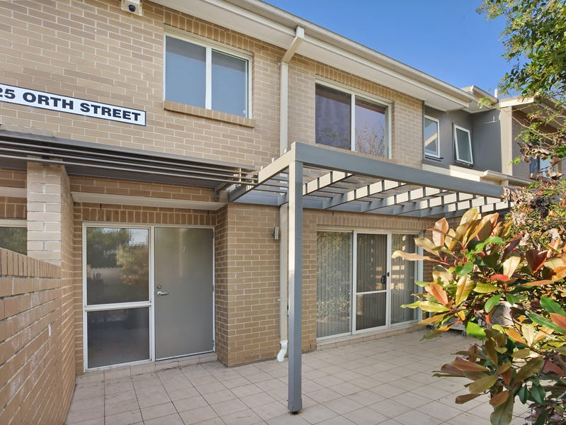 2/21-25 Orth Street, Kingswood, NSW 2747