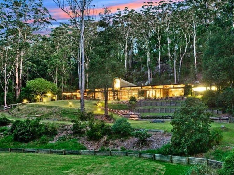 26 Gilligans Road, Dural, NSW 2158