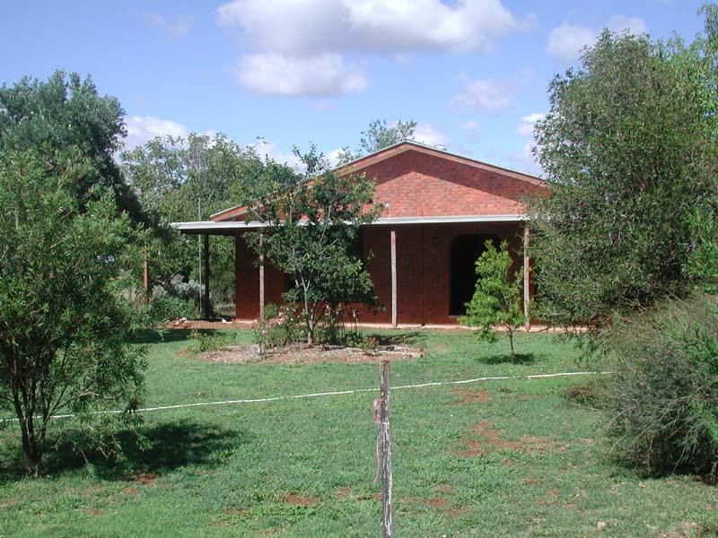 Address available on request, Cobram, Vic 3644