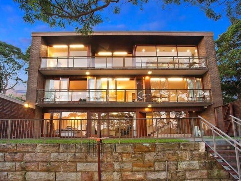 47 Gore Street, Greenwich, NSW 2065