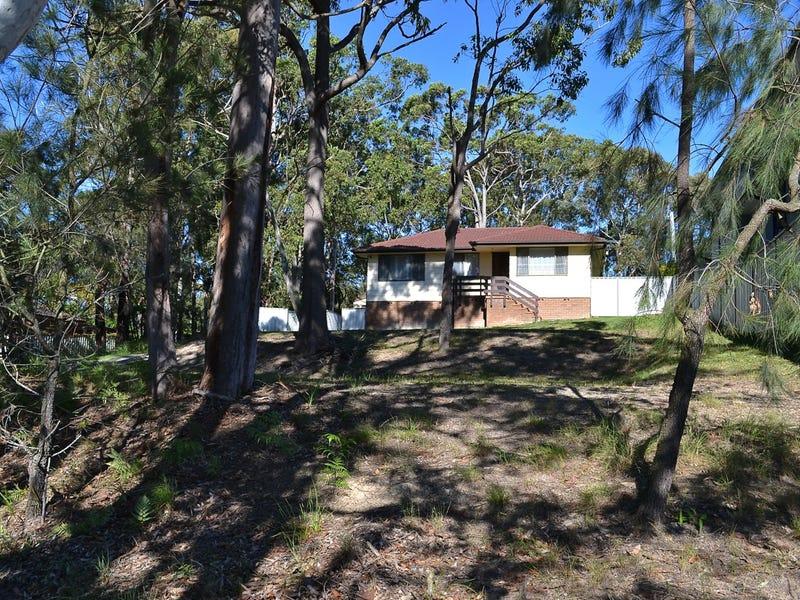 34 Dalley Street, Bonnells Bay, NSW 2264