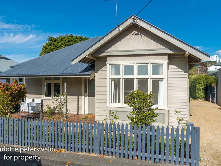 27 Duke Street, Sandy Bay, Tas 7005