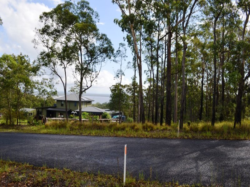 Lot 6 Crisp Drive, Ashby, NSW 2463