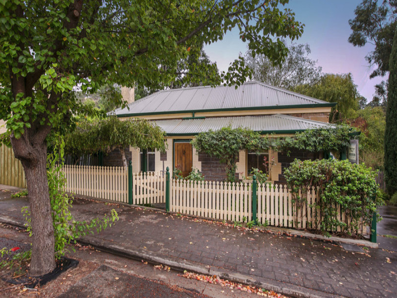 68 Grants Gully Road, Clarendon, SA 5157