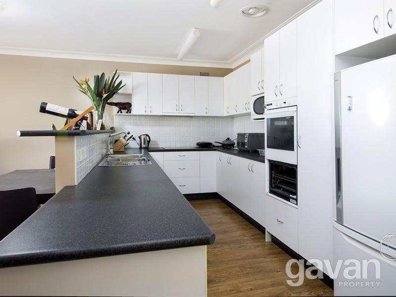 118 Hillcrest Avenue, Hurstville Grove, NSW 2220