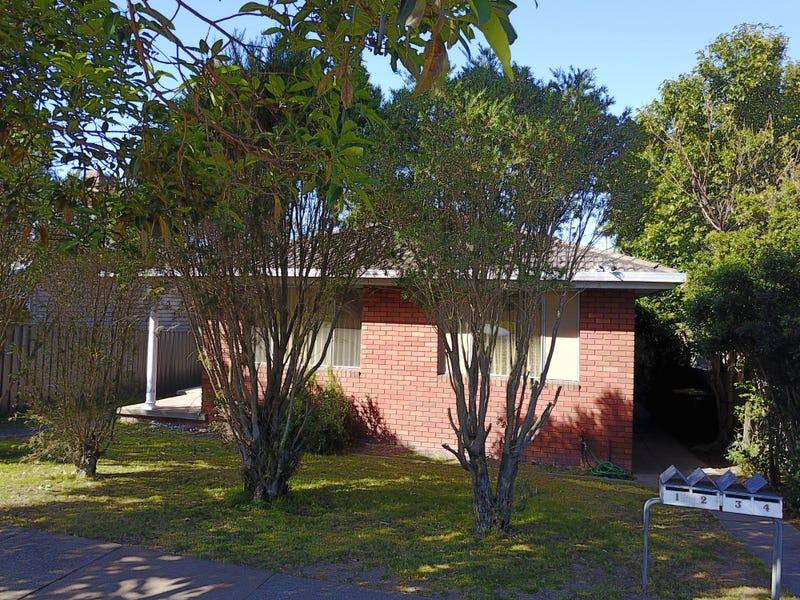 4 High Street, East Maitland, NSW 2323
