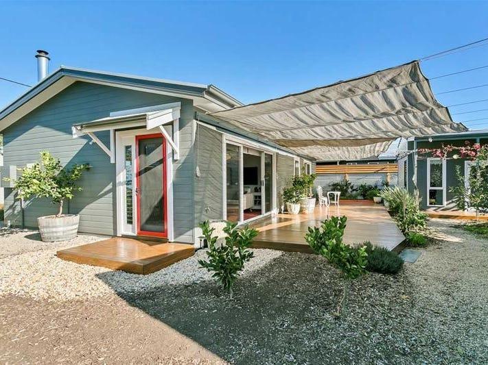 9 Ratcliffe Road, Aldinga Beach, SA 5173