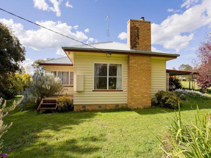 1716 Birregurra-Forrest Road, Barwon Downs, Vic 3243