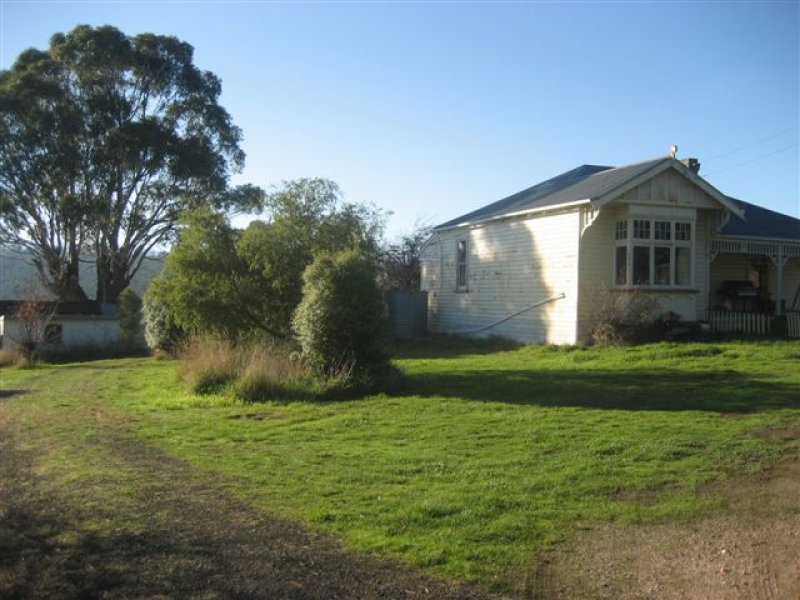 Address available on request, Waverley, Tas 7250