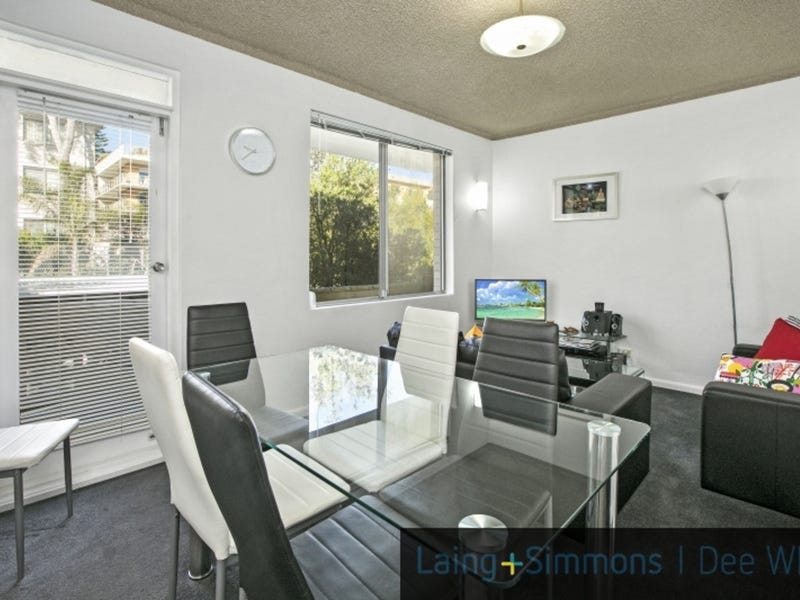 15/99 Pacific Parade, Dee Why, NSW 2099