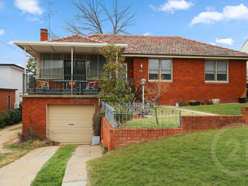 66 Mitre Street, Bathurst, NSW 2795