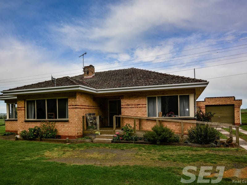8250 Bass Highway, Leongatha South, Vic 3953