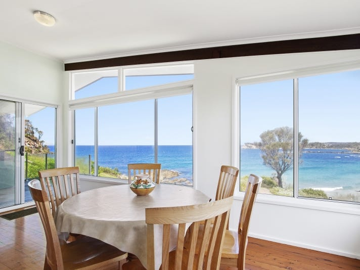 47 TALLAWANG AVENUE, Malua Bay, NSW 2536