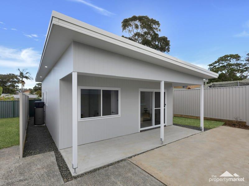 24A Wailele Avenue, Halekulani, NSW 2262