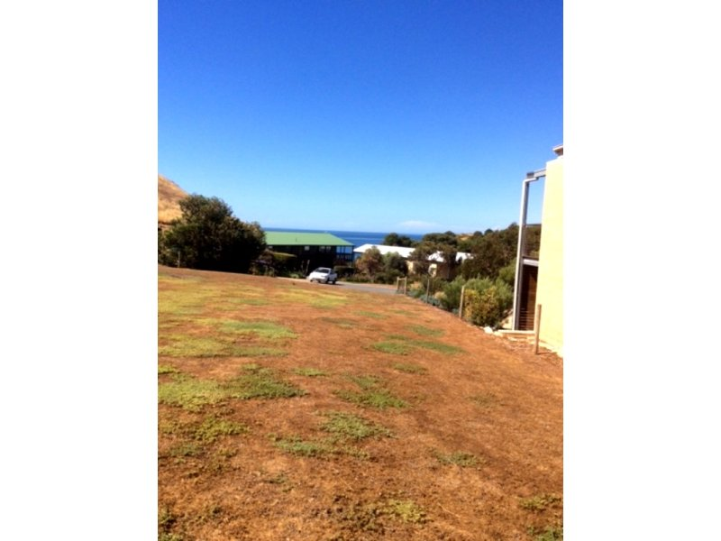 Lot 8, Grundy Court, Second Valley, SA 5204