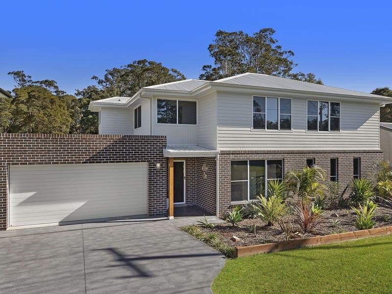 74 Chetwynd Road, Erina, NSW 2250