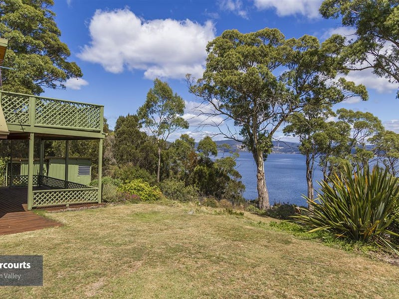 6771 Channel Highway, Deep Bay, Tas 7112